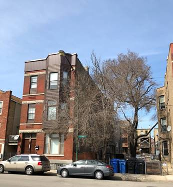 1336 W Erie, Chicago, IL 60642 Noble Square