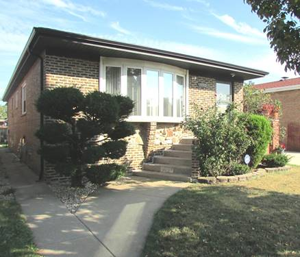 11543 S Avenue J, Chicago, IL 60617 East Side