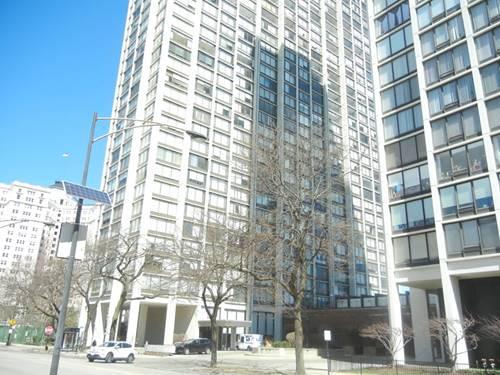5455 N Sheridan Unit 2912, Chicago, IL 60640 Edgewater