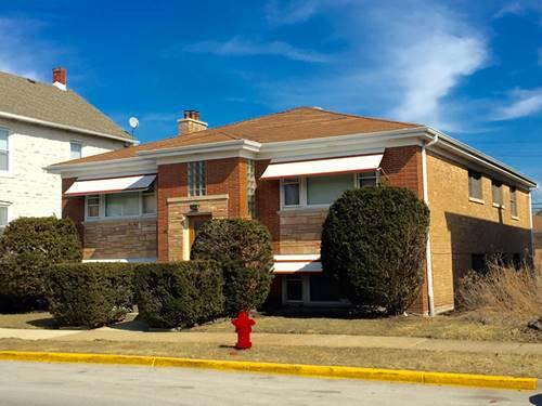 4027 Joliet, Lyons, IL 60534