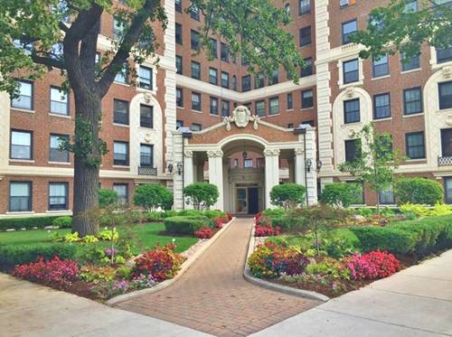 5555 S Everett Unit D1, Chicago, IL 60637 Hyde Park
