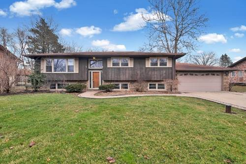 15531 112th, Orland Park, IL 60467
