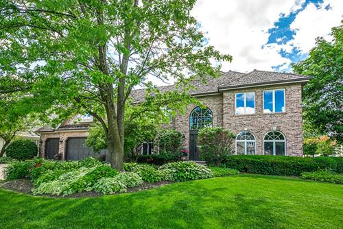 3111 White Eagle, Naperville, IL 60564