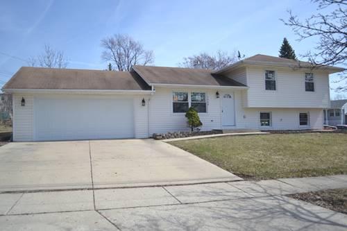 1449 Glen Ellyn, Glendale Heights, IL 60139