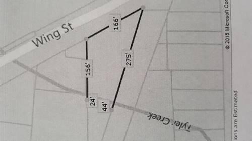 1493 Wing, Elgin, IL 60123