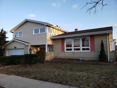 9239 Merrill, Morton Grove, IL 60053