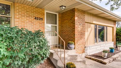 4225 Lacey, Downers Grove, IL 60515