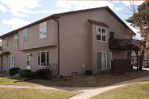 1532 Timberwood Unit 1532, Sycamore, IL 60178