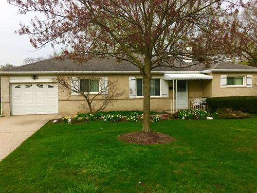 625 Arlington, Hoffman Estates, IL 60169