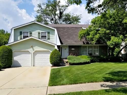 1090 Black Oak, Downers Grove, IL 60515
