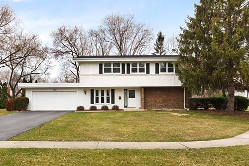 1009 Royal Blackheath, Naperville, IL 60563