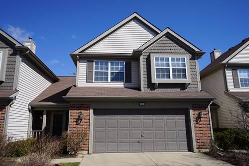 386 Bentley, Buffalo Grove, IL 60089