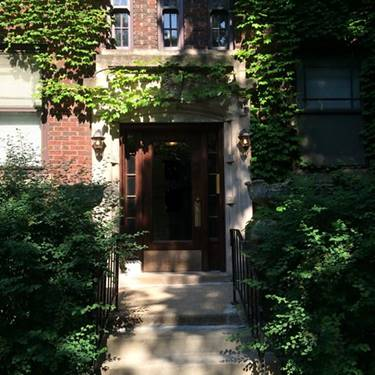 6805 N Greenview Unit 2, Chicago, IL 60626 Rogers Park