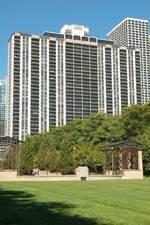 400 E Randolph Unit 1429, Chicago, IL 60601 New Eastside