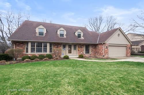 1224 Hillside, Northbrook, IL 60062