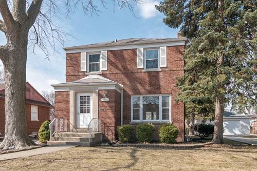 1540 Manchester, Westchester, IL 60154