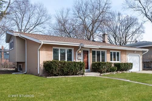 105 N Prindle, Arlington Heights, IL 60004