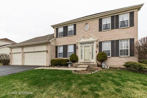 1400 Dorchester, Mundelein, IL 60060