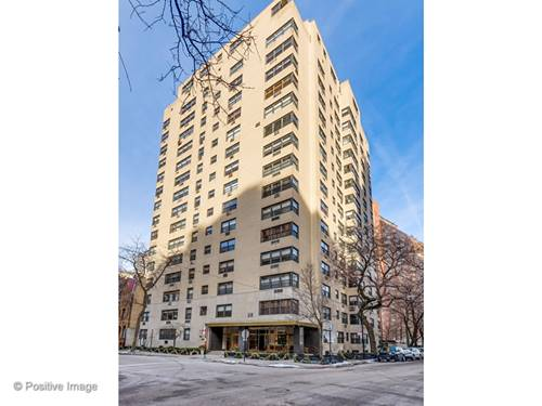 1335 N Astor Unit 1C, Chicago, IL 60610 Gold Coast
