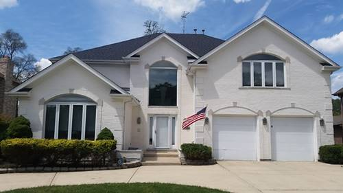 6250 Squire, Willowbrook, IL 60527