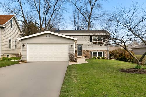 281 W Fremont, Elmhurst, IL 60126