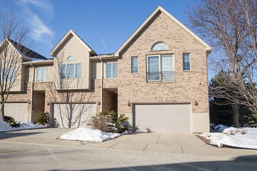 1500 Stonegate Manor, Mount Prospect, IL 60056
