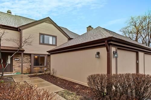 1321 Fairfax, Buffalo Grove, IL 60089