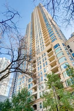 25 E Superior Unit 2005, Chicago, IL 60611 River North