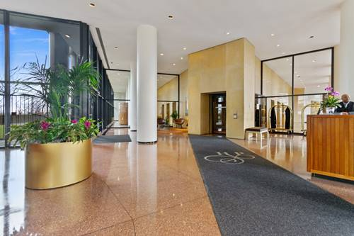 155 N Harbor Unit 1301, Chicago, IL 60601 New Eastside