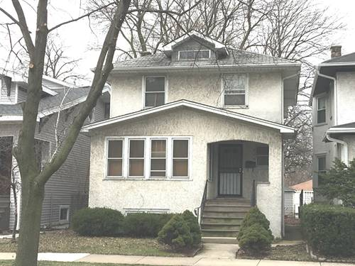 915 S Lombard, Oak Park, IL 60304