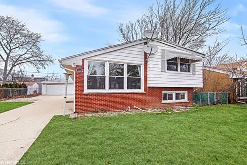 7440 Emerson, Morton Grove, IL 60053