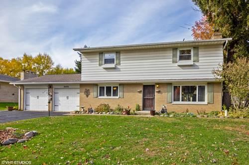 14408 S Maple, Plainfield, IL 60544