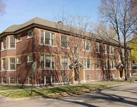 646 Adams Unit 1E, Oak Park, IL 60304