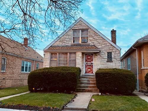 1718 N Oak Park, Chicago, IL 60707 Galewood