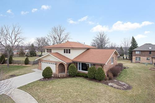 14209 Meadowview, Orland Park, IL 60462