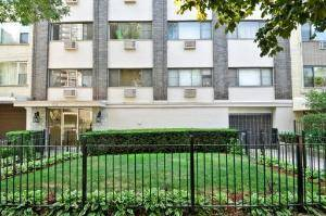 561 W Stratford Unit 4F, Chicago, IL 60657 Lakeview