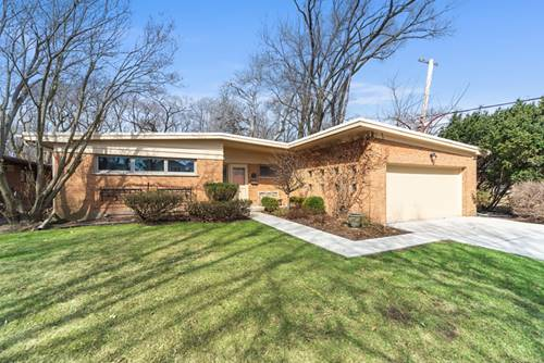 1212 S Western, Park Ridge, IL 60068