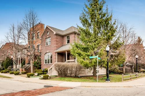 3315 S Throop, Chicago, IL 60608 Bridgeport