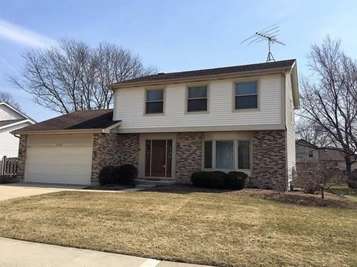 1115 Larraway, Buffalo Grove, IL 60089