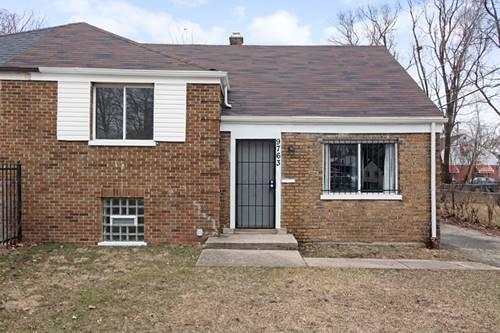 9763 S Brennan, Chicago, IL 60617 Jeffery Manor