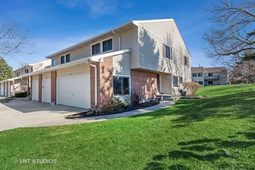 921 Hidden Lake, Buffalo Grove, IL 60089