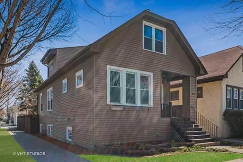 1150 S Highland, Oak Park, IL 60304
