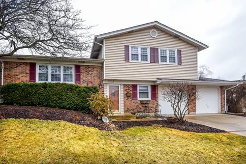 1315 Parker, Elk Grove Village, IL 60007