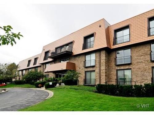 4050 W Dundee Unit 109, Northbrook, IL 60062