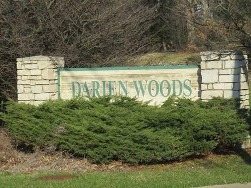 9017 Kearney, Darien, IL 60561