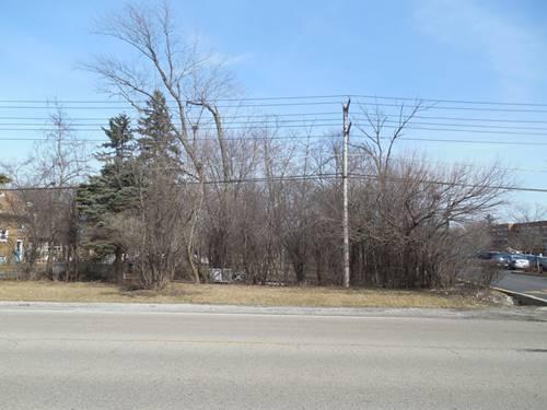 1531 Greenwood, Glenview, IL 60026