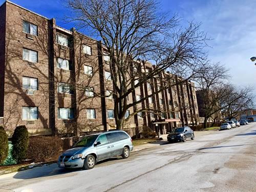 8455 W Leland Unit 204, Chicago, IL 60656 Schorsch Forest View