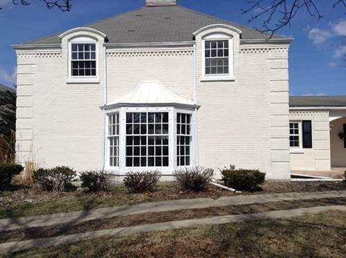 211 Country Club, Chicago Heights, IL 60411