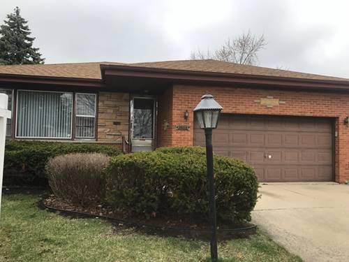 7636 Greenwood, Morton Grove, IL 60053