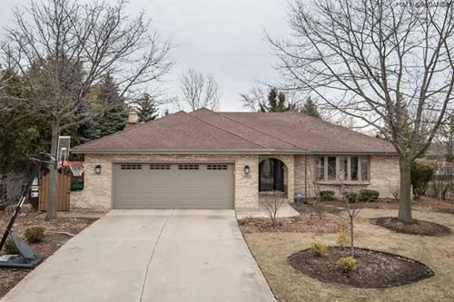 15537 Twin Lakes, Homer Glen, IL 60491